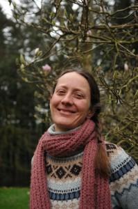 Françoise Vagelli (1)