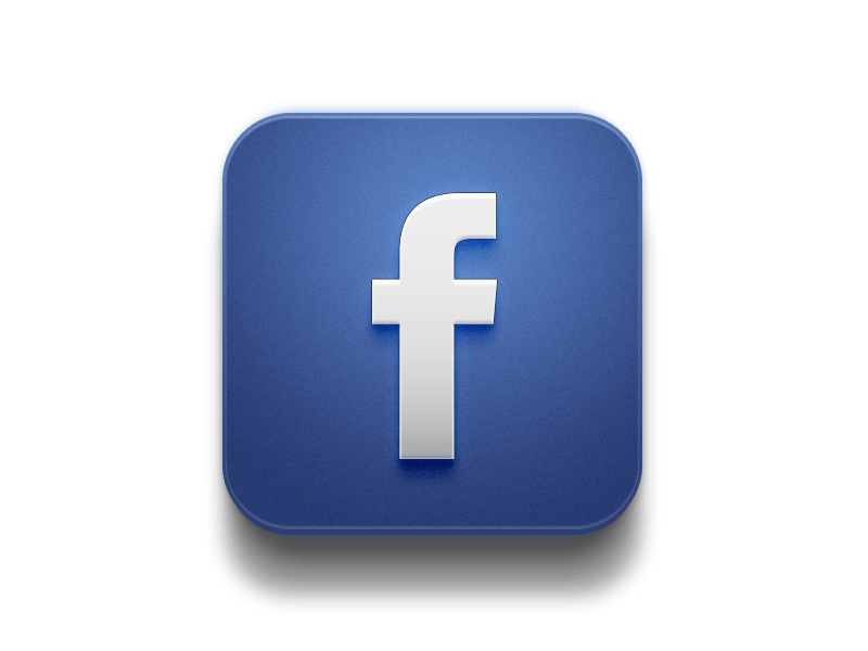 FFJR Facebook